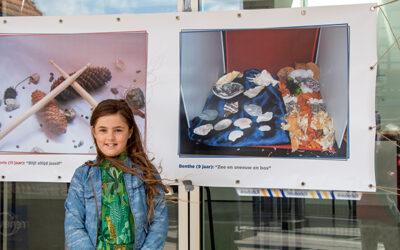 Flash!-jmz genomineerd voor Alice van Laar prijs